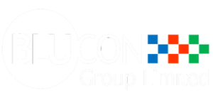 Blucon Group Limited